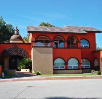 Foto de casa en venta en, arboledas, saltillo, coahuila de zaragoza, 1616052 no 01