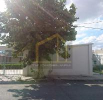 Foto de casa en venta en  , arboledas, saltillo, coahuila de zaragoza, 3861510 No. 01