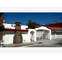 Foto de casa en renta en arboledas san ignacio 0, arboledas de san ignacio, puebla, puebla, 0 No. 01