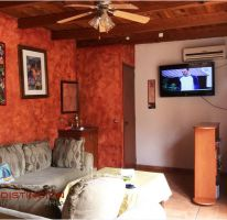 Foto de casa en venta en, arboledas, san juan del río, querétaro, 1907076 no 01