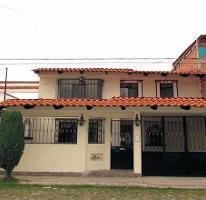 Foto de casa en venta en  , arboledas, san juan del río, querétaro, 3516485 No. 01