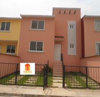 Foto de casa en venta en, arboledas san pedro, coatepec, veracruz, 1747052 no 01