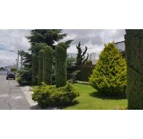 Foto de casa en venta en  , arboledas santa elena, pachuca de soto, hidalgo, 2319529 No. 02