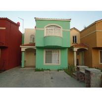 Foto de casa en venta en  , arboledas, tijuana, baja california, 2824091 No. 01