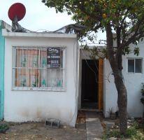 Foto de casa en venta en, arboledas, veracruz, veracruz, 1813246 no 01