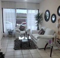 Foto de casa en venta en, arboledas, veracruz, veracruz, 1995880 no 01