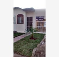 Foto de casa en venta en, arboledas, veracruz, veracruz, 852453 no 01