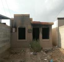 Foto de casa en venta en arbon , villa las lomas, mexicali, baja california, 3980631 No. 01
