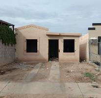 Foto de casa en venta en arbon , villa residencial del prado, mexicali, baja california, 3968747 No. 01