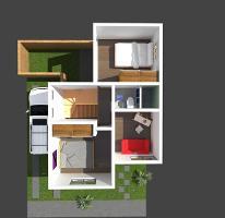 Foto de casa en venta en arborada 631, san francisco ocotlán, coronango, puebla, 3811900 No. 01