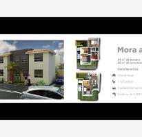 Foto de casa en venta en arborada , san lorenzo almecatla, cuautlancingo, puebla, 0 No. 01