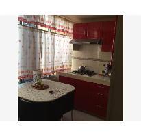 Foto de casa en venta en arbusto 0, rinconada las hadas, tlalpan, distrito federal, 2692239 No. 02