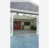 Foto de casa en venta en arbusto 13, álamos 1a sección, querétaro, querétaro, 1684392 no 01