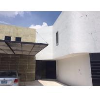 Foto de casa en venta en  , arcada alameda, celaya, guanajuato, 2620762 No. 01