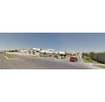 Foto de terreno habitacional en venta en  , arcadas, chihuahua, chihuahua, 1303573 No. 01