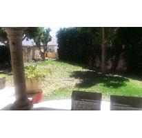 Foto de casa en venta en, arcadas, chihuahua, chihuahua, 1808888 no 01