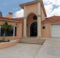 Foto de casa en venta en, arcadas, chihuahua, chihuahua, 2099073 no 01