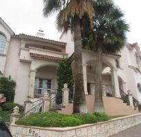 Foto de casa en venta en, arcadas, chihuahua, chihuahua, 2169502 no 01