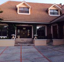 Foto de casa en venta en, arcadas, chihuahua, chihuahua, 2204787 no 01
