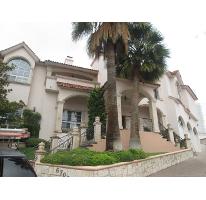 Foto de casa en venta en  , arcadas, chihuahua, chihuahua, 2299562 No. 01