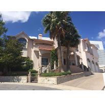 Foto de casa en venta en  , arcadas, chihuahua, chihuahua, 2308109 No. 01