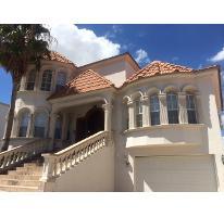 Foto de casa en venta en  , arcadas, chihuahua, chihuahua, 2323780 No. 01