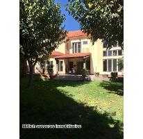 Foto de casa en venta en  , arcadas, chihuahua, chihuahua, 2534559 No. 01