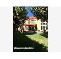 Foto de casa en venta en  ., arcadas, chihuahua, chihuahua, 2551362 No. 01