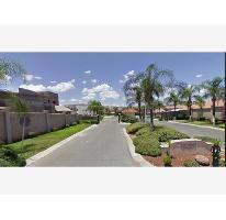 Foto de terreno habitacional en venta en  , arcadas, chihuahua, chihuahua, 2896932 No. 01
