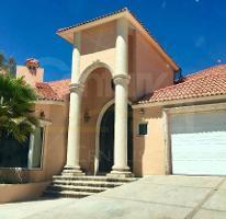 Foto de casa en venta en  , arcadas, chihuahua, chihuahua, 3904078 No. 01
