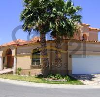 Foto de casa en venta en  , arcadas, chihuahua, chihuahua, 4030644 No. 01
