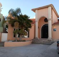 Foto de casa en venta en  , arcadas, chihuahua, chihuahua, 0 No. 01