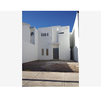 Foto de casa en venta en  , arcadias, chihuahua, chihuahua, 2692195 No. 01