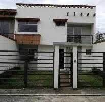 Foto de casa en venta en arcangel san gabriel 3, la orduña, coatepec, veracruz de ignacio de la llave, 3631819 No. 01