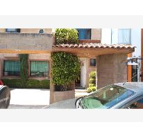 Foto de casa en venta en arcangel zamiel 1, claustros de san miguel, cuautitlán izcalli, méxico, 2752405 No. 01