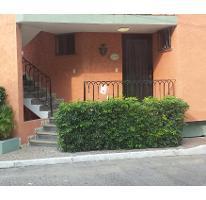 Foto de departamento en renta en, arcángeles, tampico, tamaulipas, 1242063 no 01