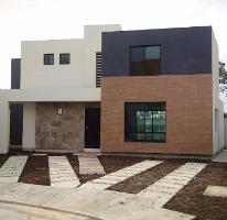 Foto de casa en venta en, arcángeles, tampico, tamaulipas, 1625460 no 01