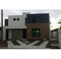Foto de casa en renta en  , arcángeles, tampico, tamaulipas, 1661892 No. 01