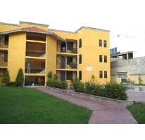 Foto de departamento en renta en, los arcángeles, tampico, tamaulipas, 1680920 no 01