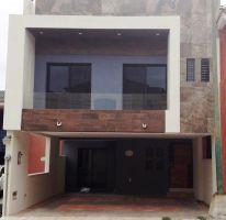 Foto de casa en venta en, arcángeles, tampico, tamaulipas, 1681148 no 01