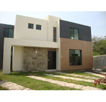 Foto de casa en venta en, arcángeles, tampico, tamaulipas, 1732404 no 01
