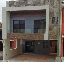 Foto de casa en venta en, arcángeles, tampico, tamaulipas, 1777082 no 01