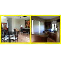 Foto de departamento en renta en  , arcángeles, tampico, tamaulipas, 1815842 No. 01