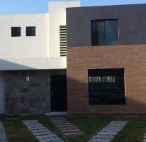 Foto de casa en venta en, arcángeles, tampico, tamaulipas, 2093336 no 01
