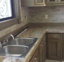 Foto de casa en venta en, arcángeles, tampico, tamaulipas, 2207260 no 01