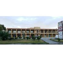 Foto de local en renta en  , arcángeles, tampico, tamaulipas, 2250962 No. 01
