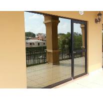 Foto de departamento en renta en  , arcángeles, tampico, tamaulipas, 2256627 No. 01