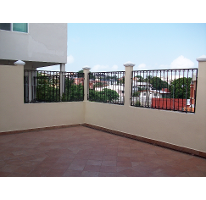 Foto de casa en venta en  , arcángeles, tampico, tamaulipas, 2269922 No. 01