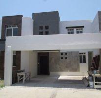Foto de casa en venta en, arcángeles, tampico, tamaulipas, 2336032 no 01