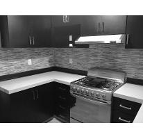 Foto de casa en venta en  , arcángeles, tampico, tamaulipas, 2590660 No. 01